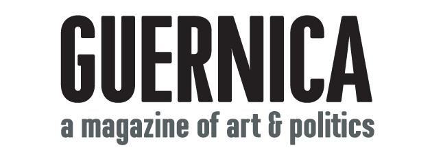 Guernica_logo.png