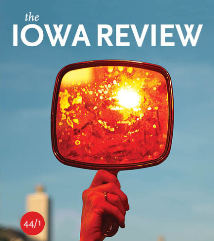 Iowa-Review-cover_440.jpeg